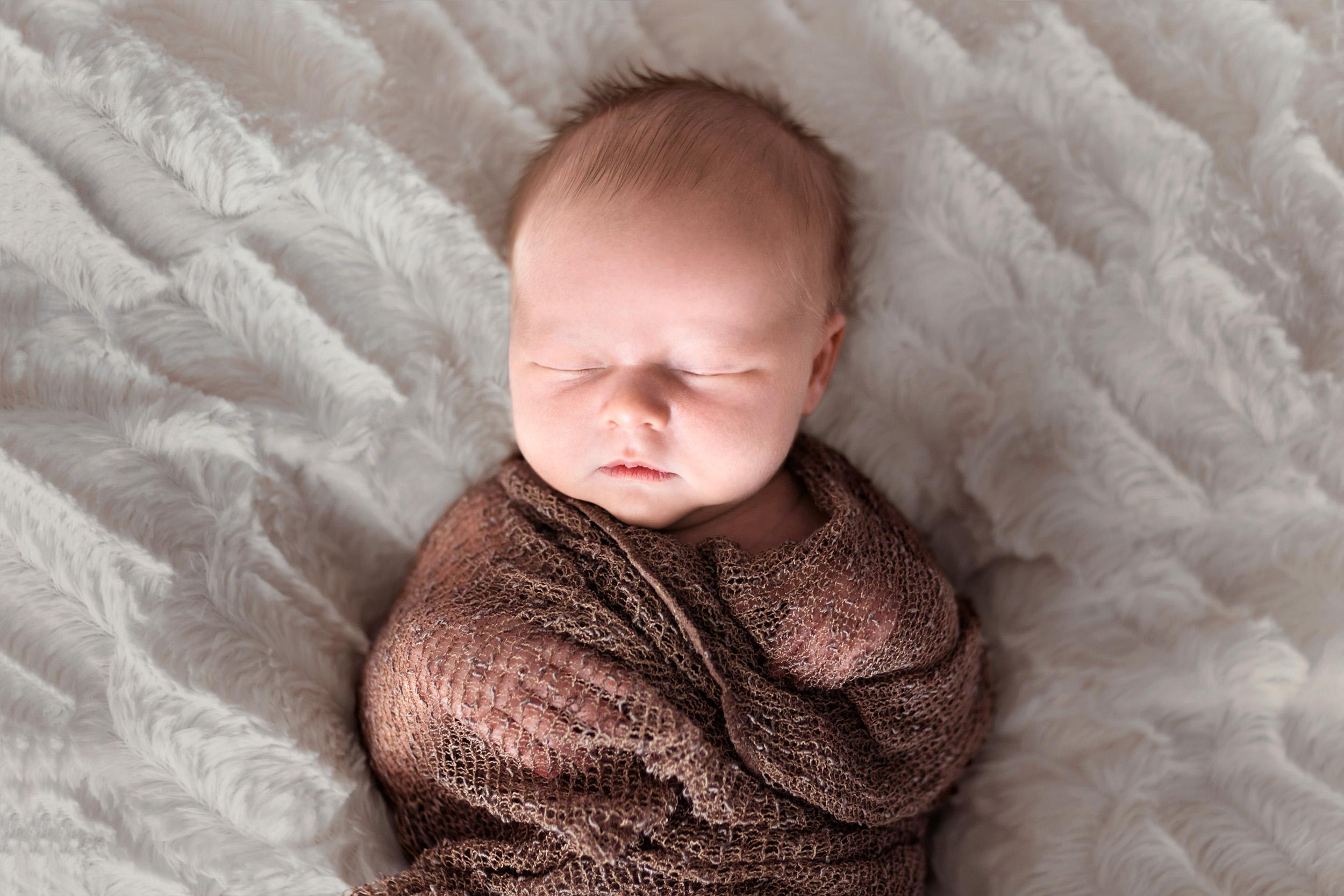 BabyEverett-Newborn-05.jpg