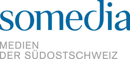 Somedia Logo.jpg