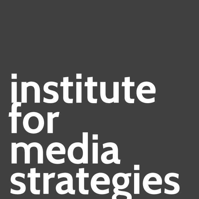 IFMS_Logo.png
