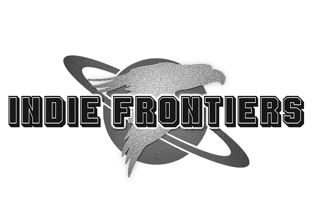 Indie+Frontiers+Small-2.png