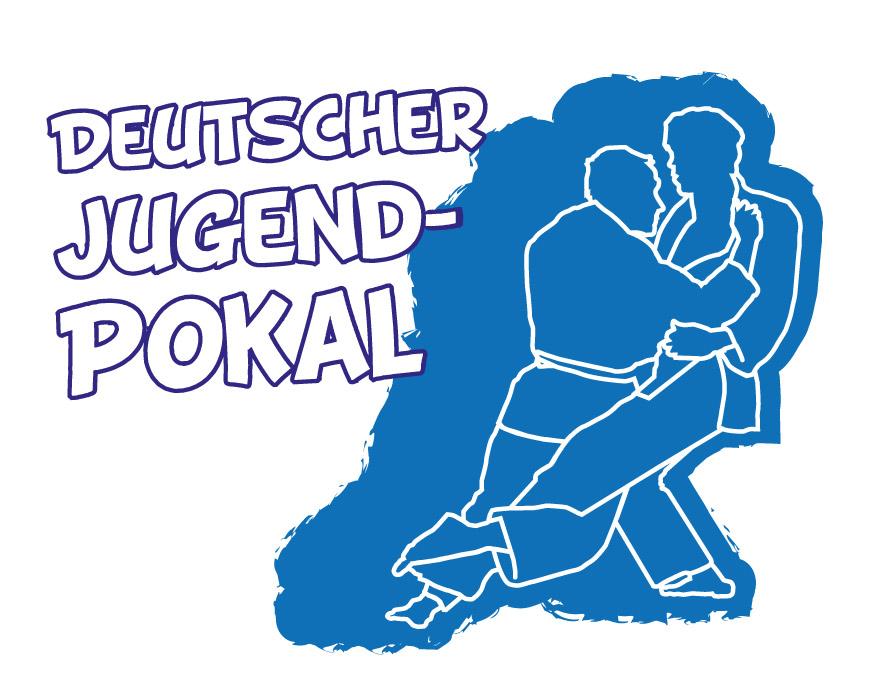 Foto vom DJB zur Verfügung gestellt Quelle:  Downloads DJB Deutscher Jugendpokal