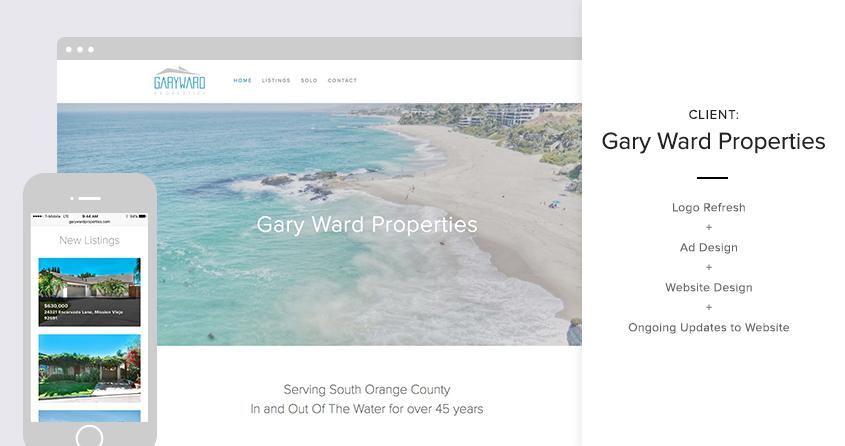 ClientWork_GaryWardProperties.jpg