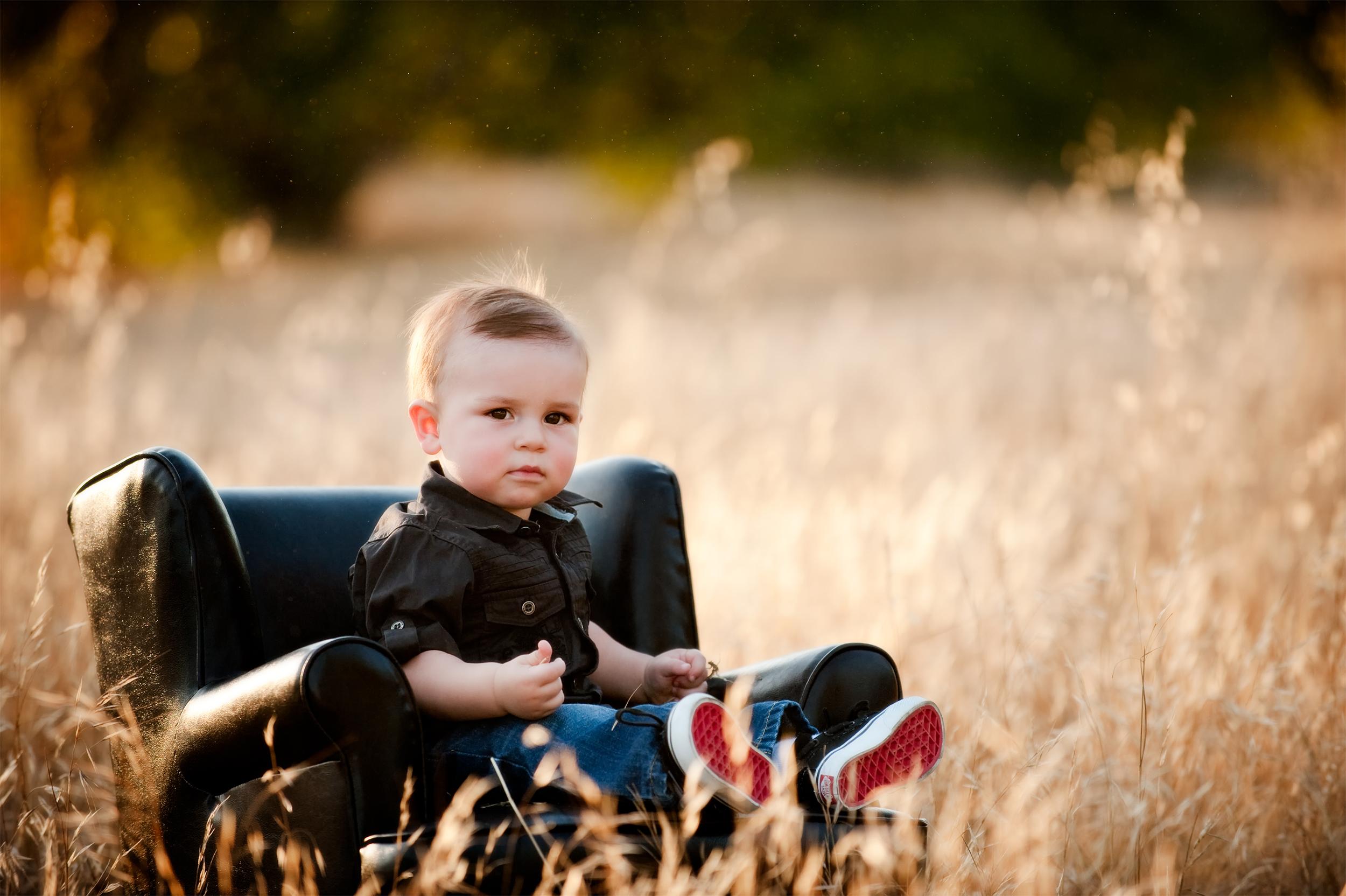 Kid-chair-website.jpg