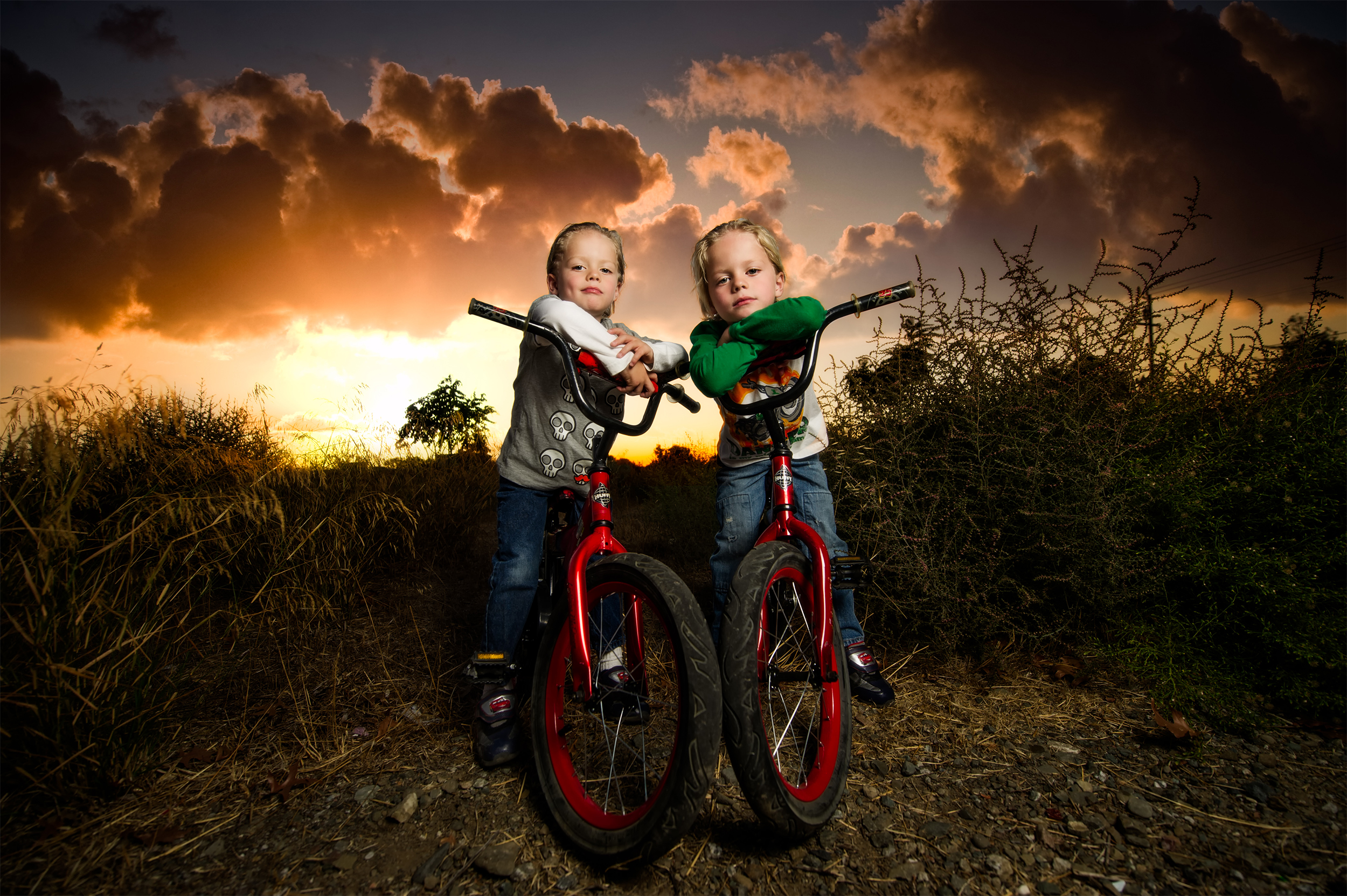 kids-bikes-website.jpg