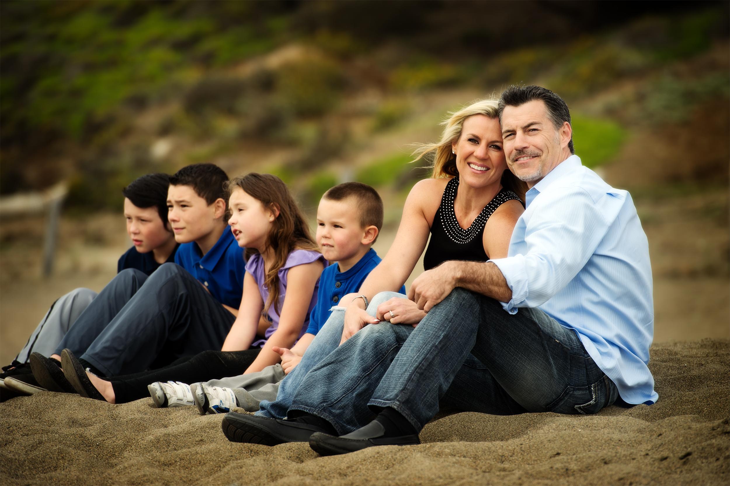 Livermore Family Photographer_01.jpg