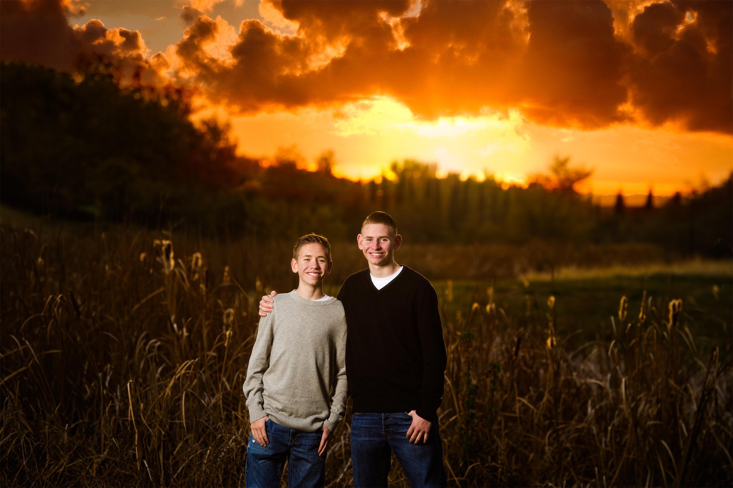 Boys-sunset.jpg