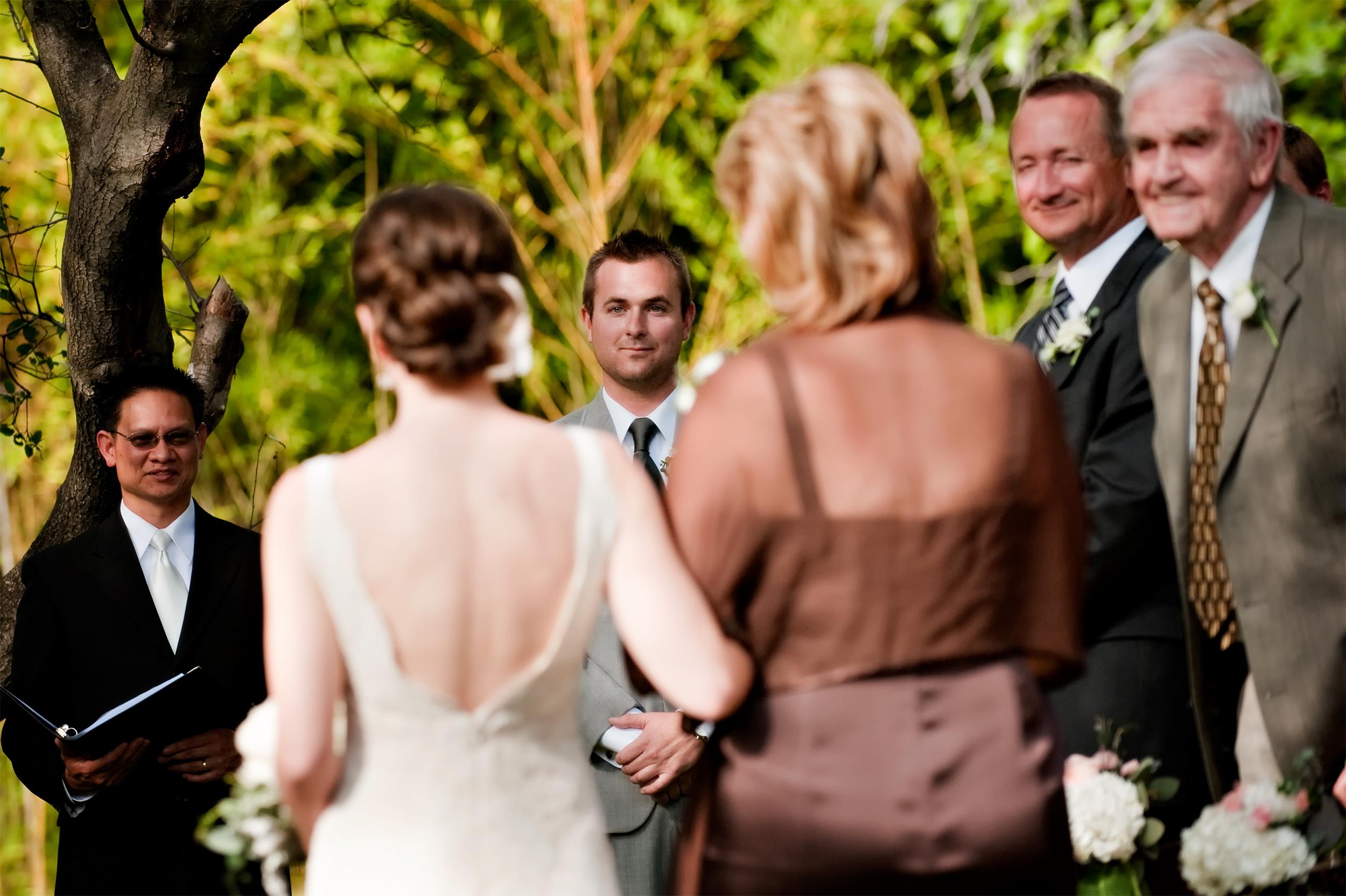 Wedding_Tahoe-3 Generations.jpg