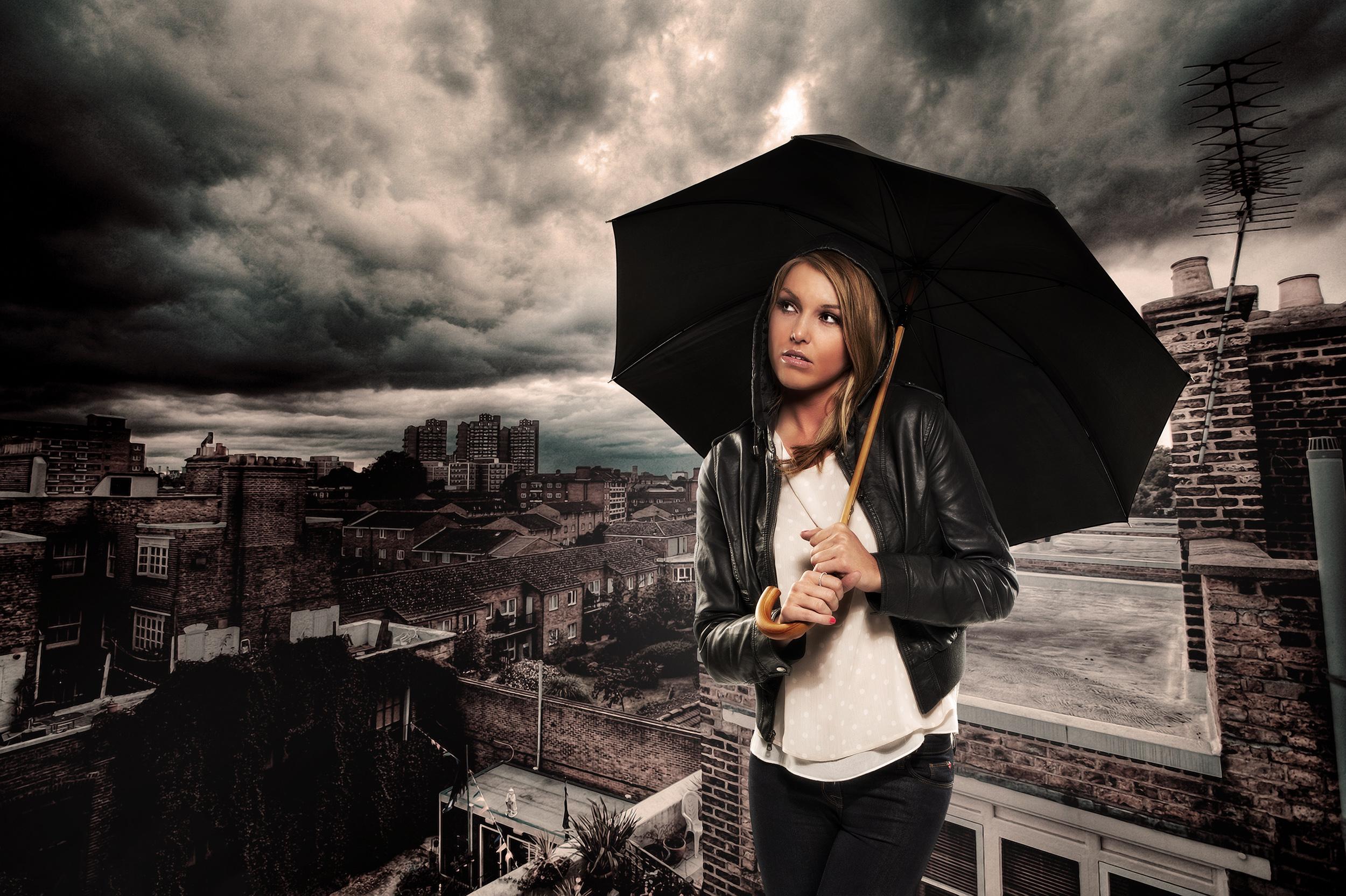 Danielle_Umbrella.jpg