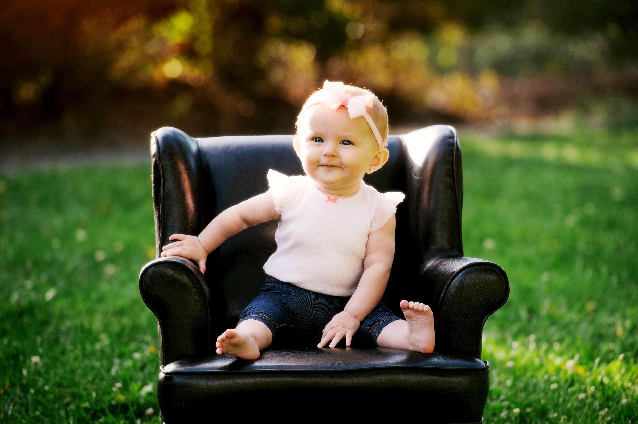 Buck Baby Chair.jpg