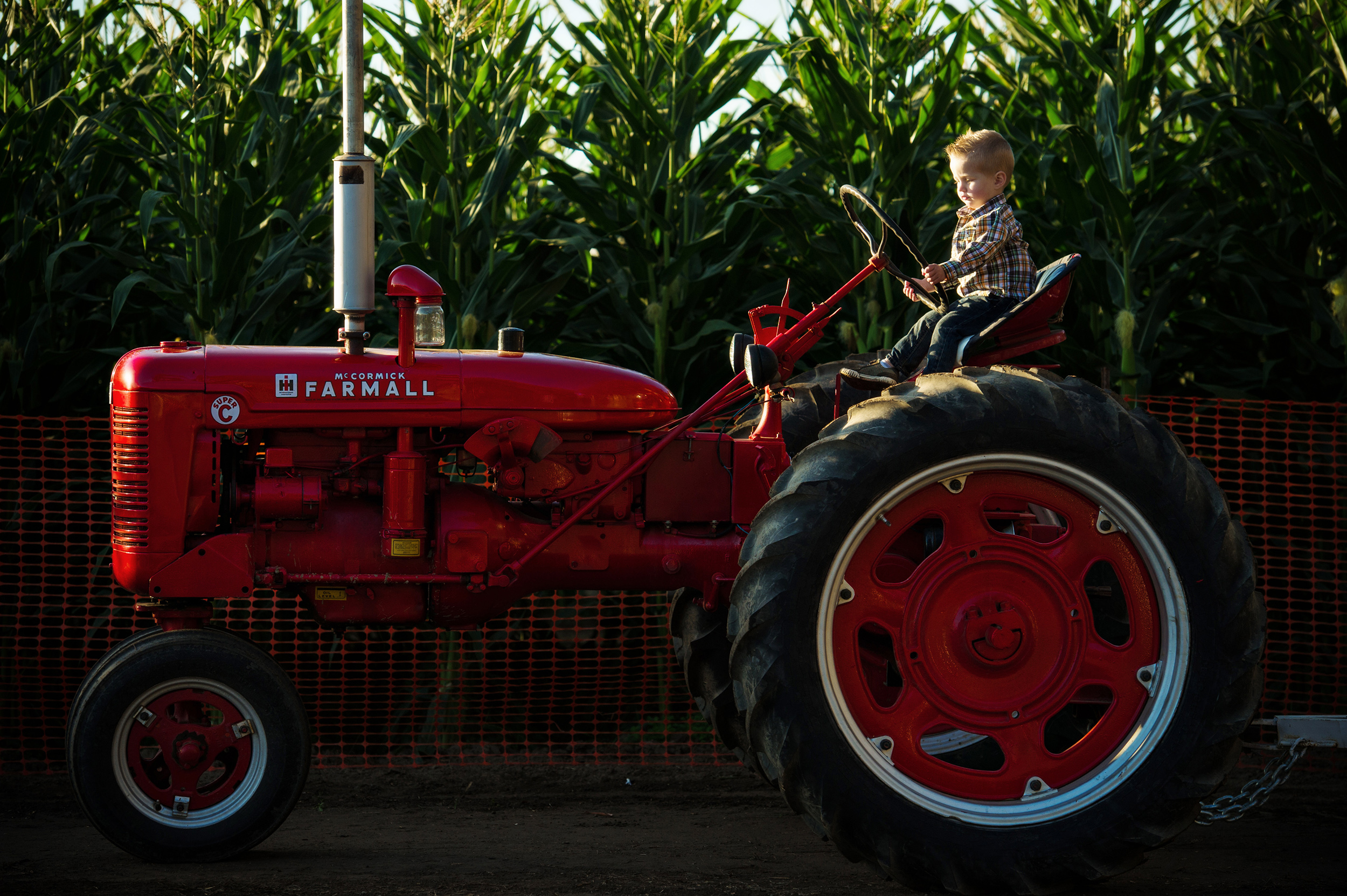 Jerb Tractor.jpg
