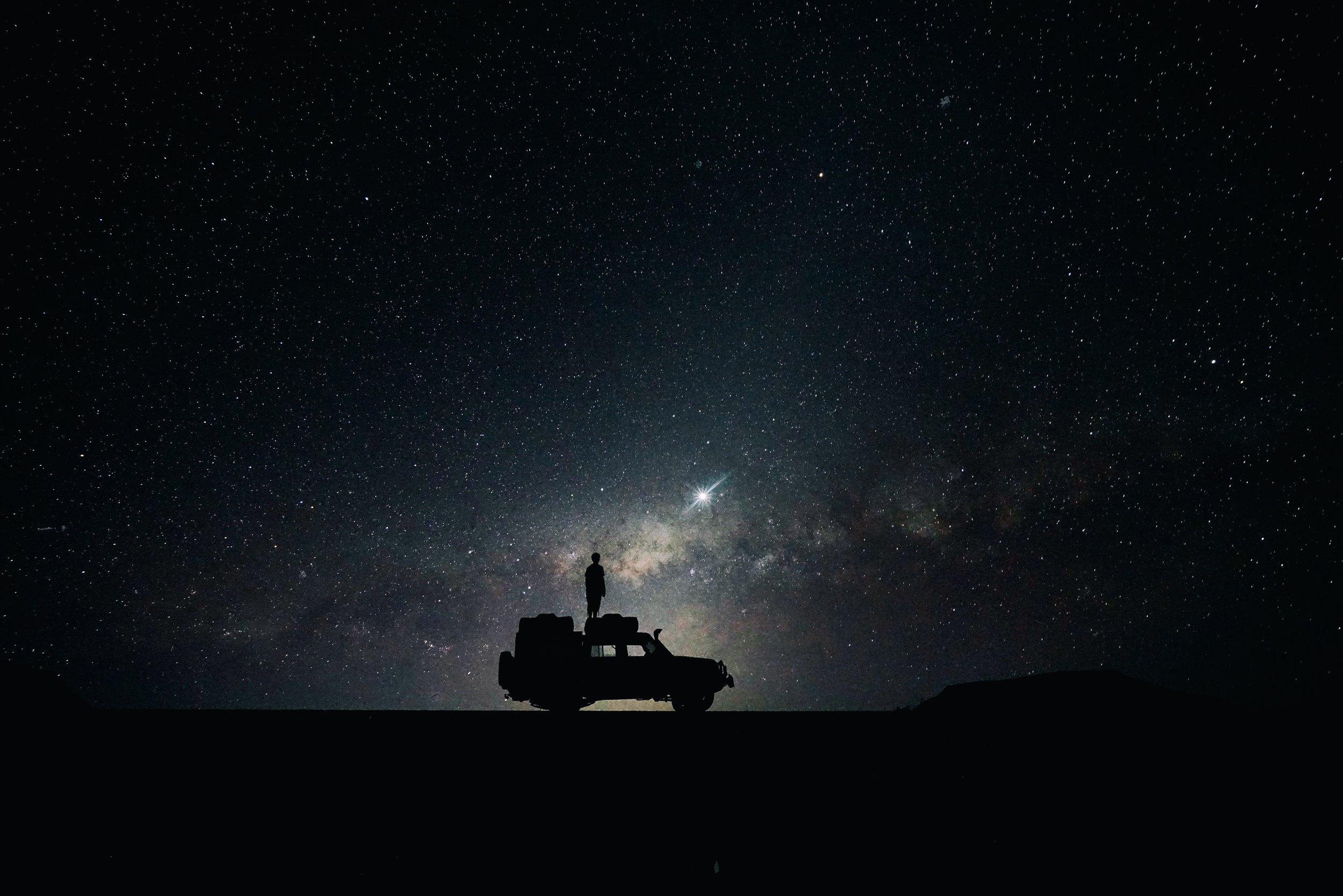 namibia noche.jpg