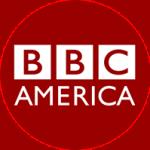 bbc-150x150.png