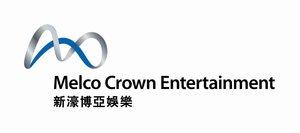 Melco+Crown+Entertainment.jpg