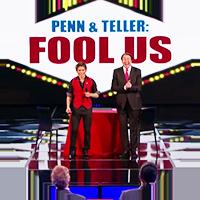 shin-fool-us-150x150.png