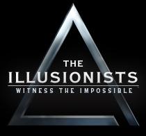 Illusionists_Logo_210x274.jpg