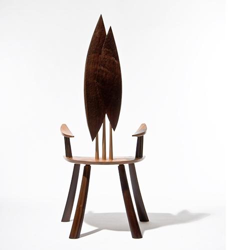 Art Stühle