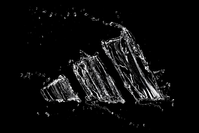 melissa-medvedich-still-life-splashes-water-logo-adidas-01.jpg
