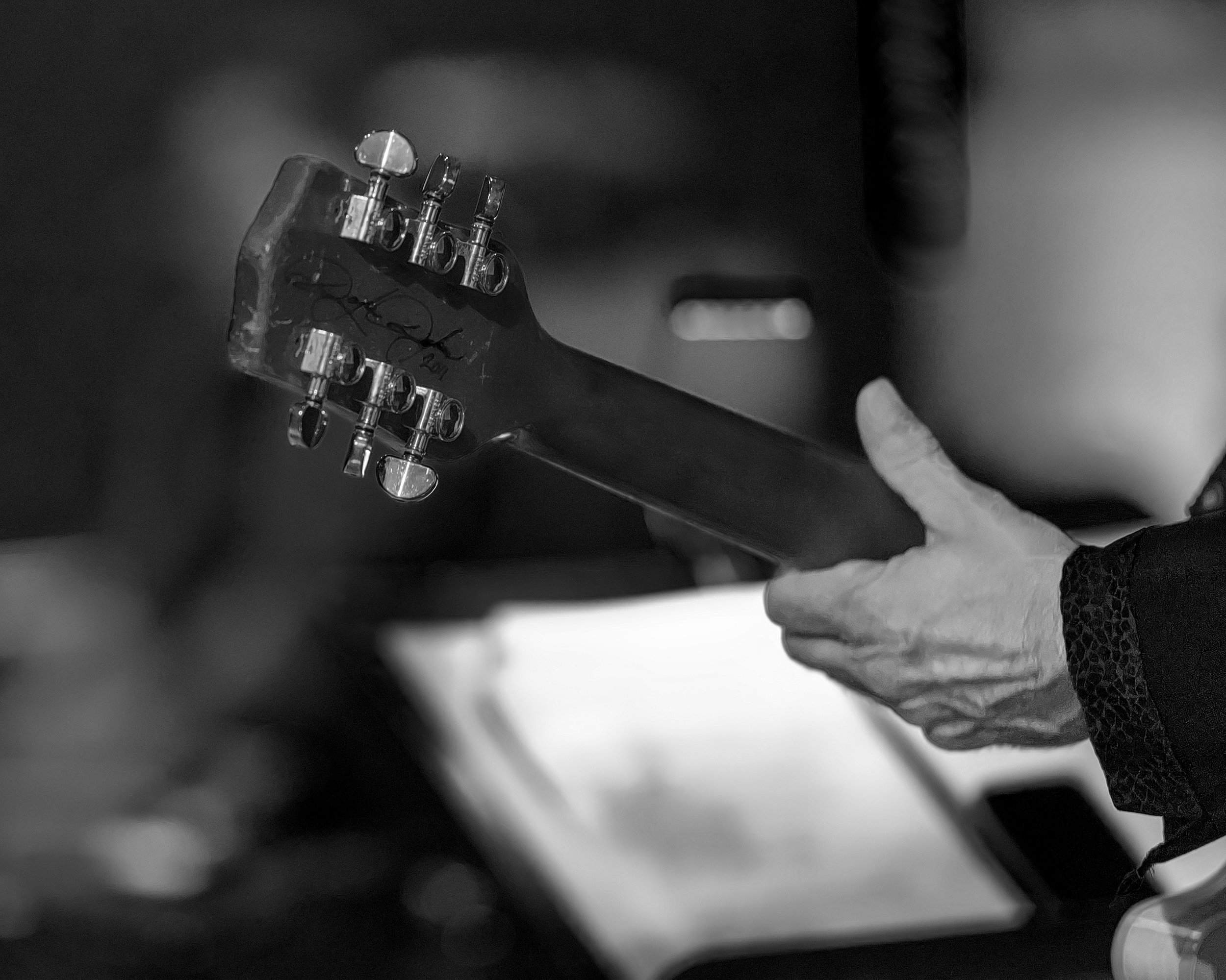 Guitar neck.jpg