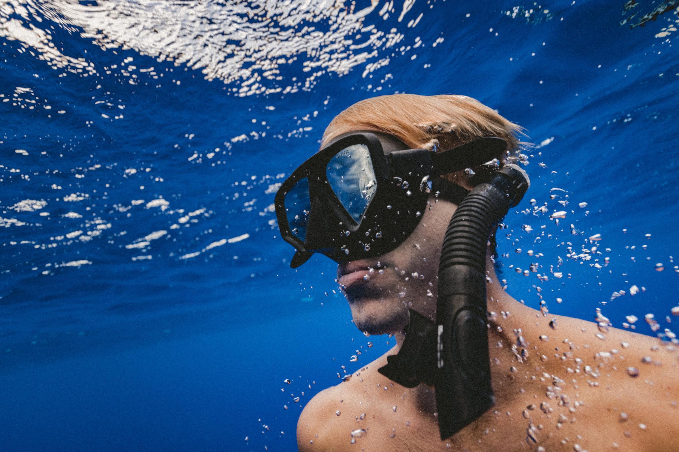 Water Breather.jpg