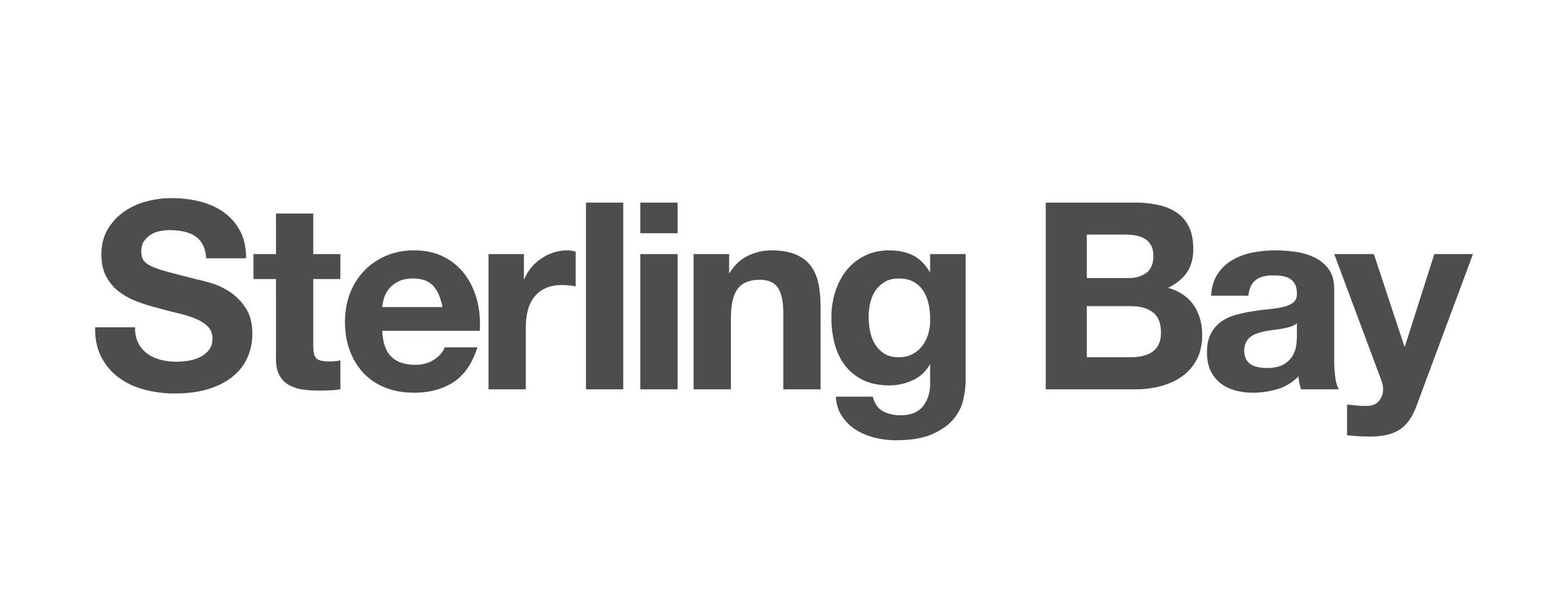 SB_Type_Helvetica.jpg