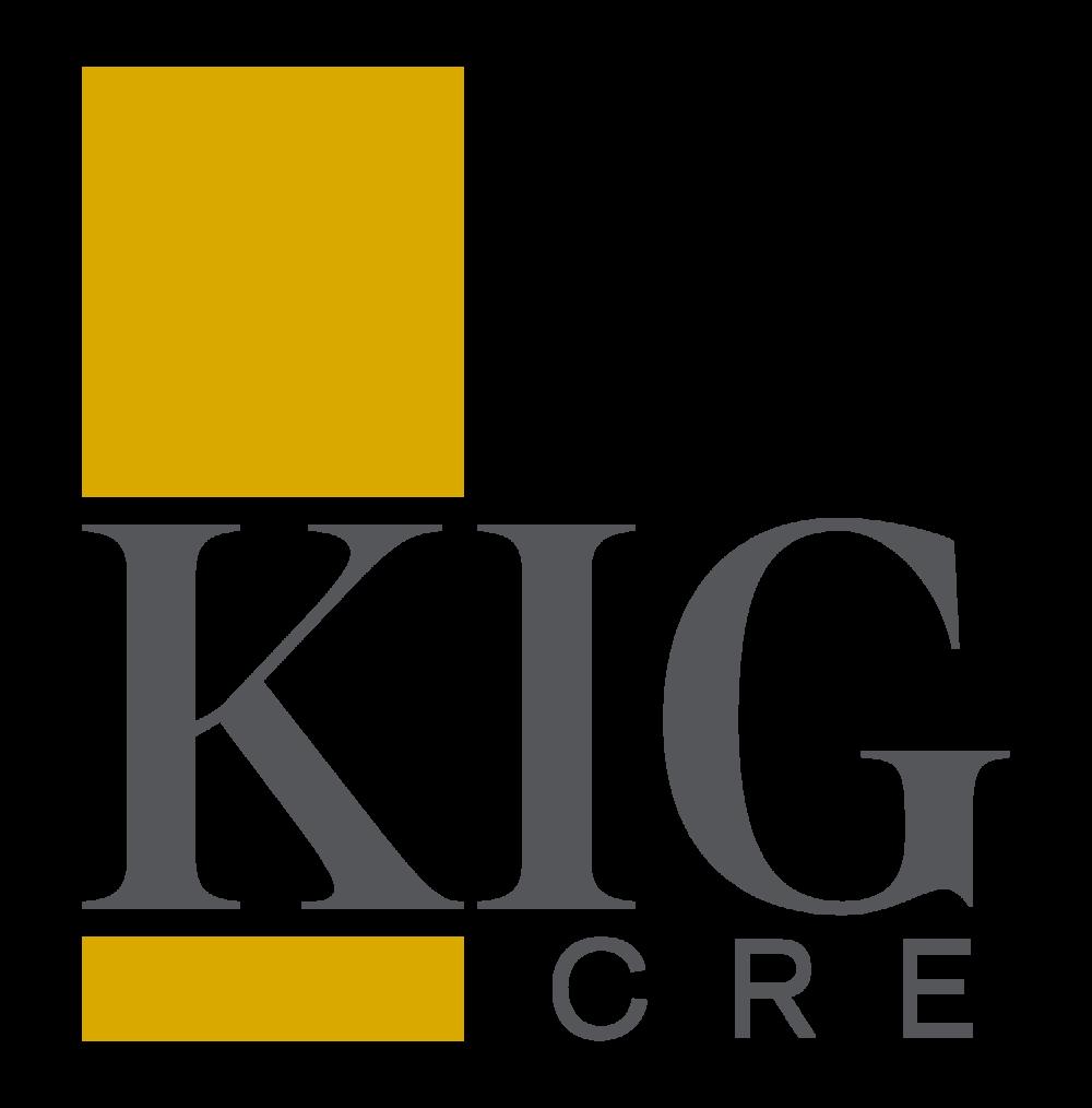 KIG_Logo_July2017-GoldGrey.png