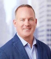 Todd Stofflet, Managing Partner, KIG CRE