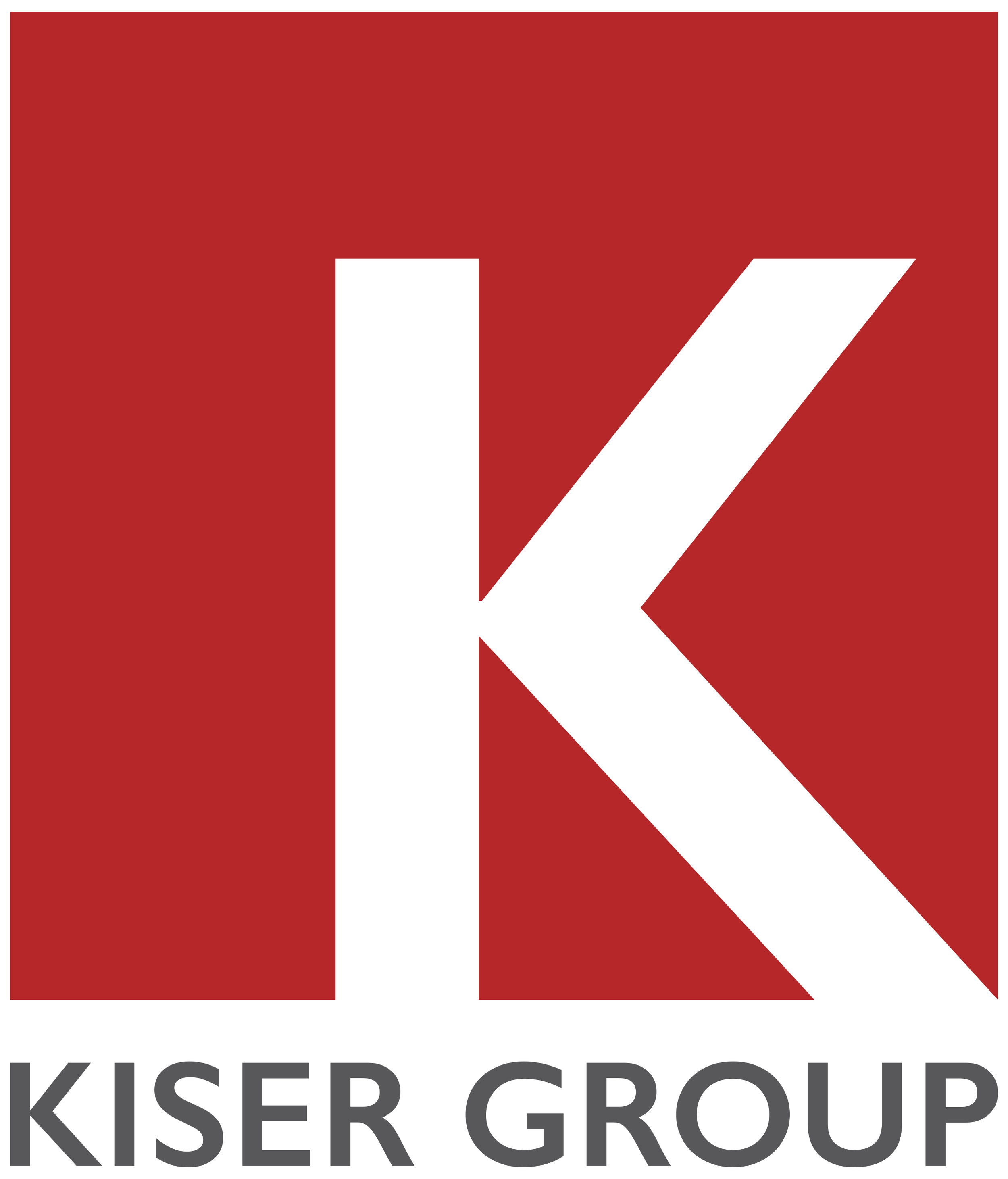 kisergroup_logo-large_digital.jpg