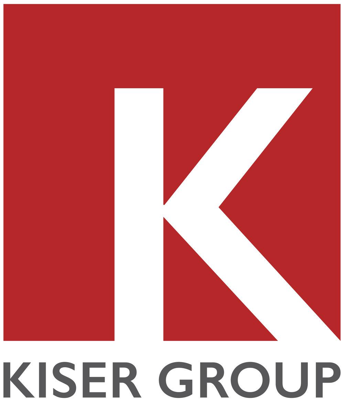 kisergroup_logo-large_digital.jpg