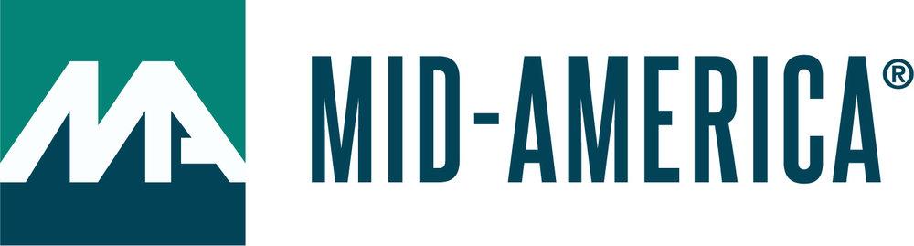 MID-AMERICA.jpg