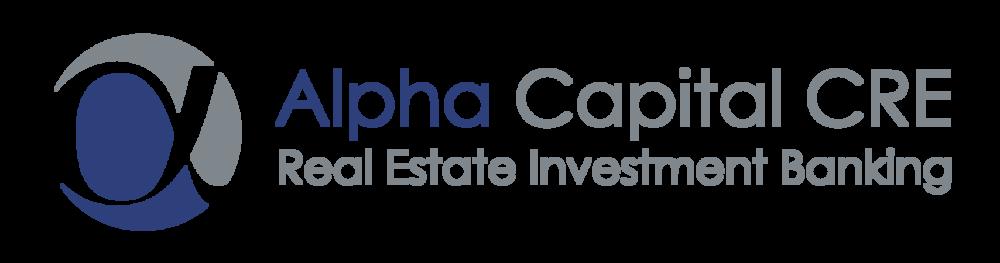 Alpha Capital Blue.png
