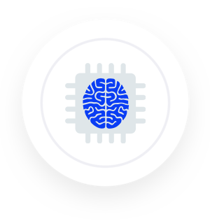 ai-machine-learning-icon.png