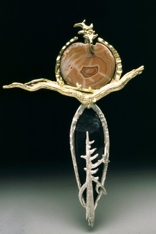 art jewelry.jpg