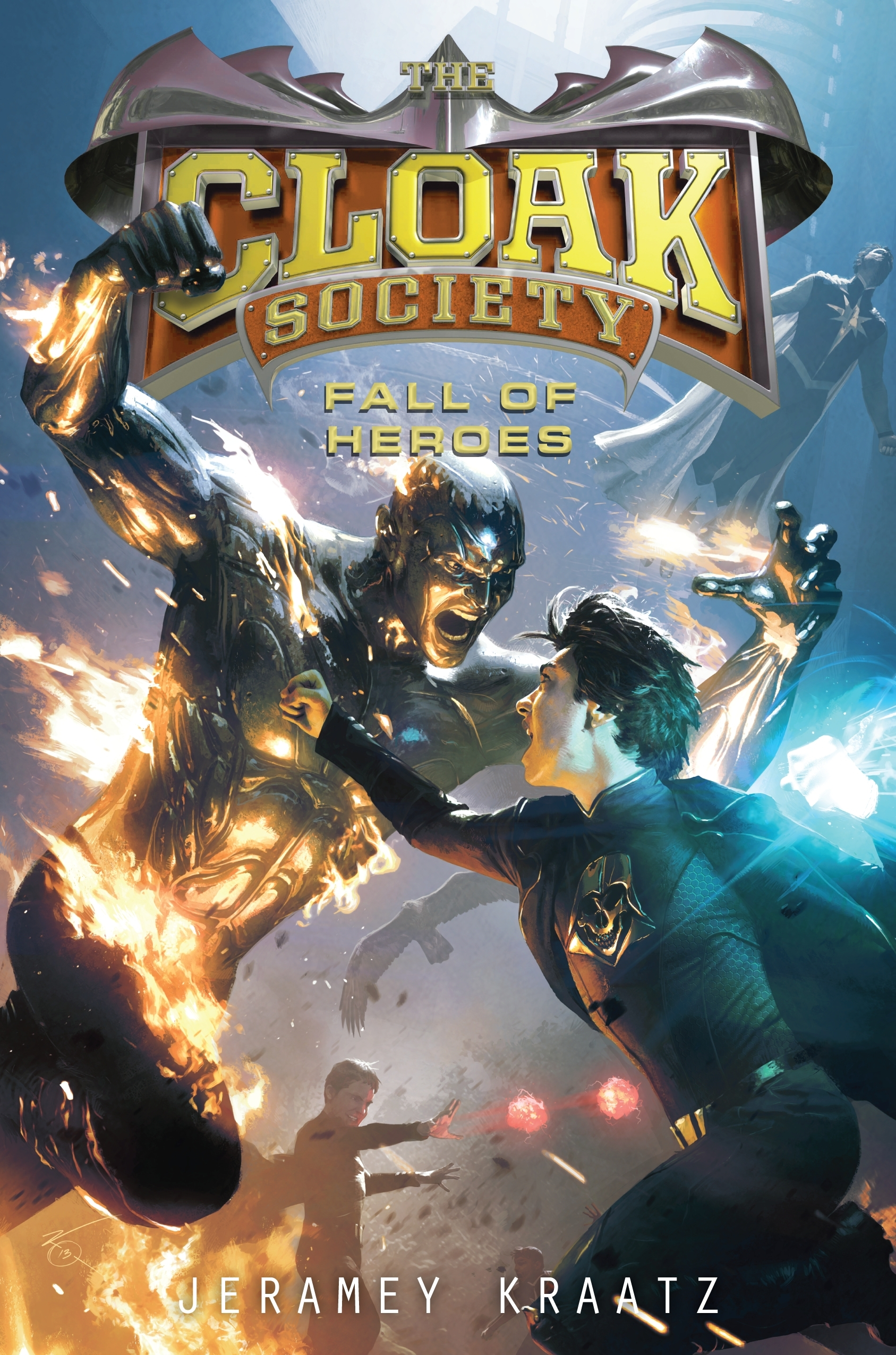 The Cloak Society - Fall of Heroes Cover.JPG