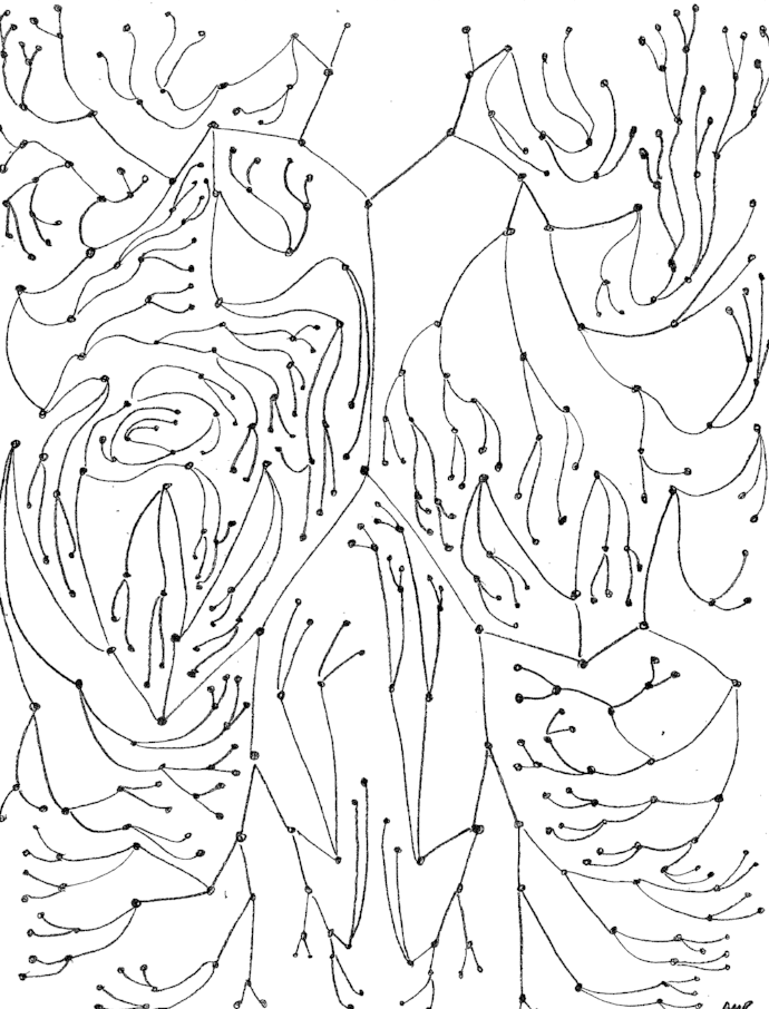Cayley tree, q=3