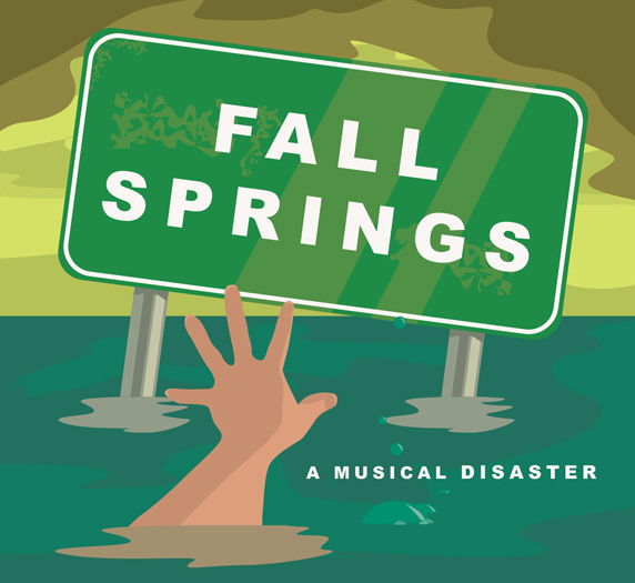 Click to learn more about Fall Springs.