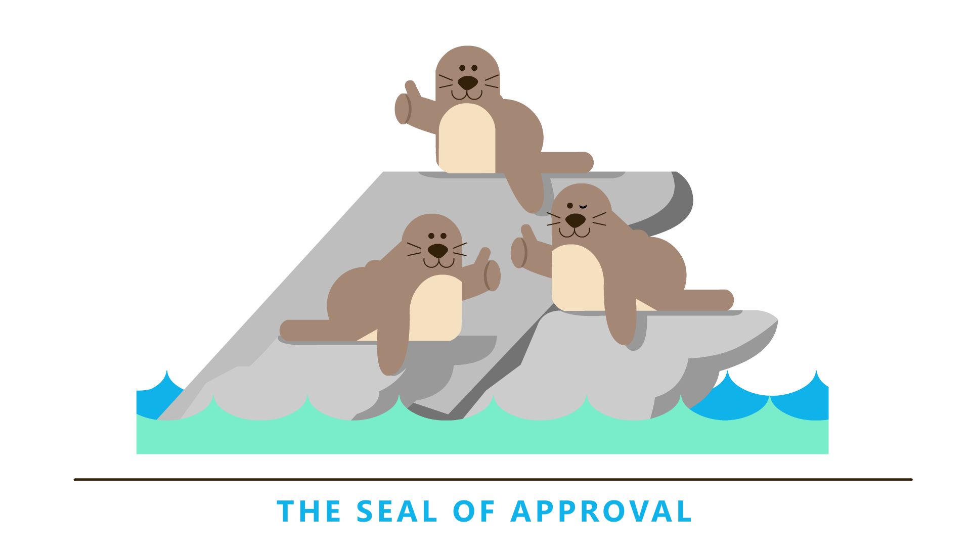 advertising_seals_v5.png