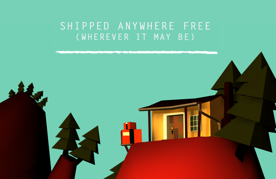 shipping_v3.png