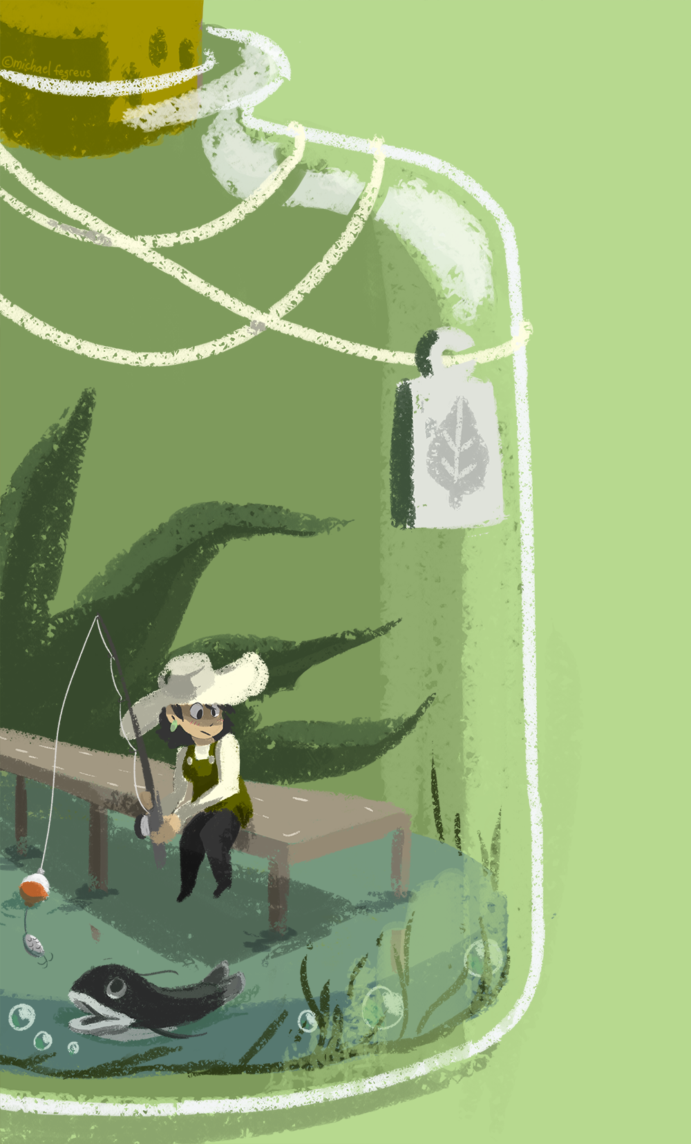 fishin_01_smaller.png