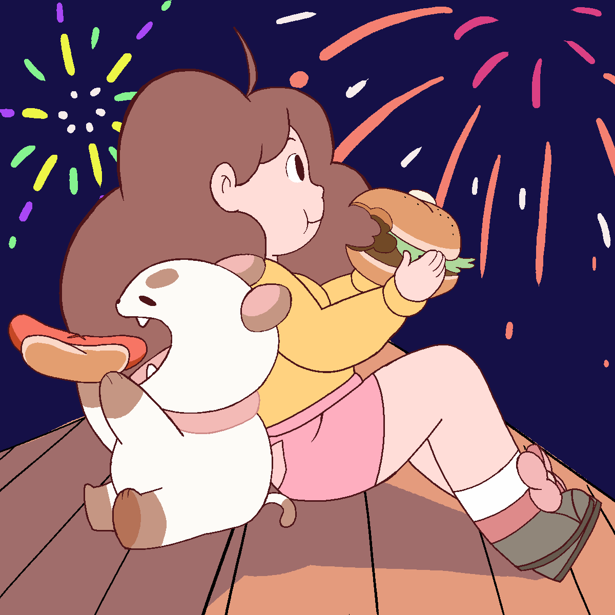 bpc_july4_v15.png