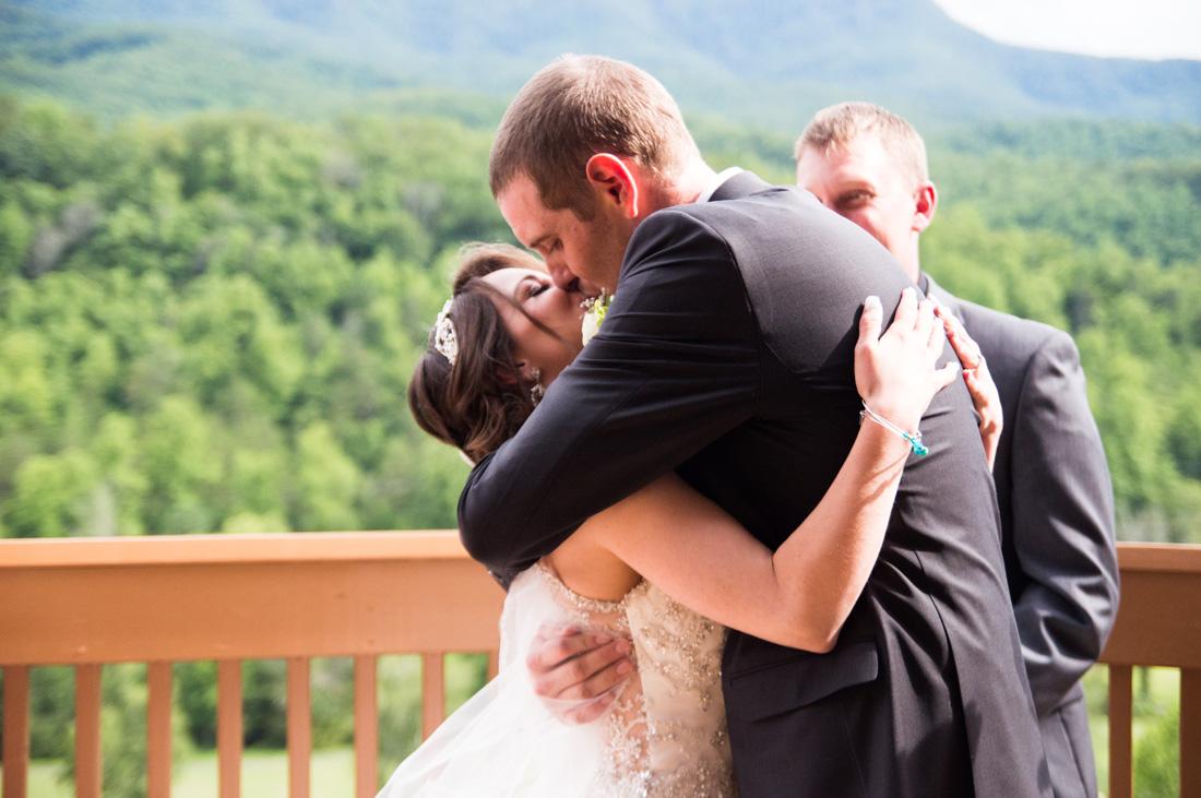 No words needed . . . love wins!
