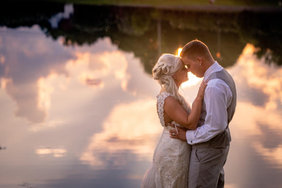 Mr & Mrs Bunch-56.jpg