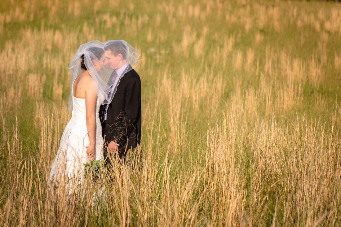 Mr & Mrs Fahl-50.jpg