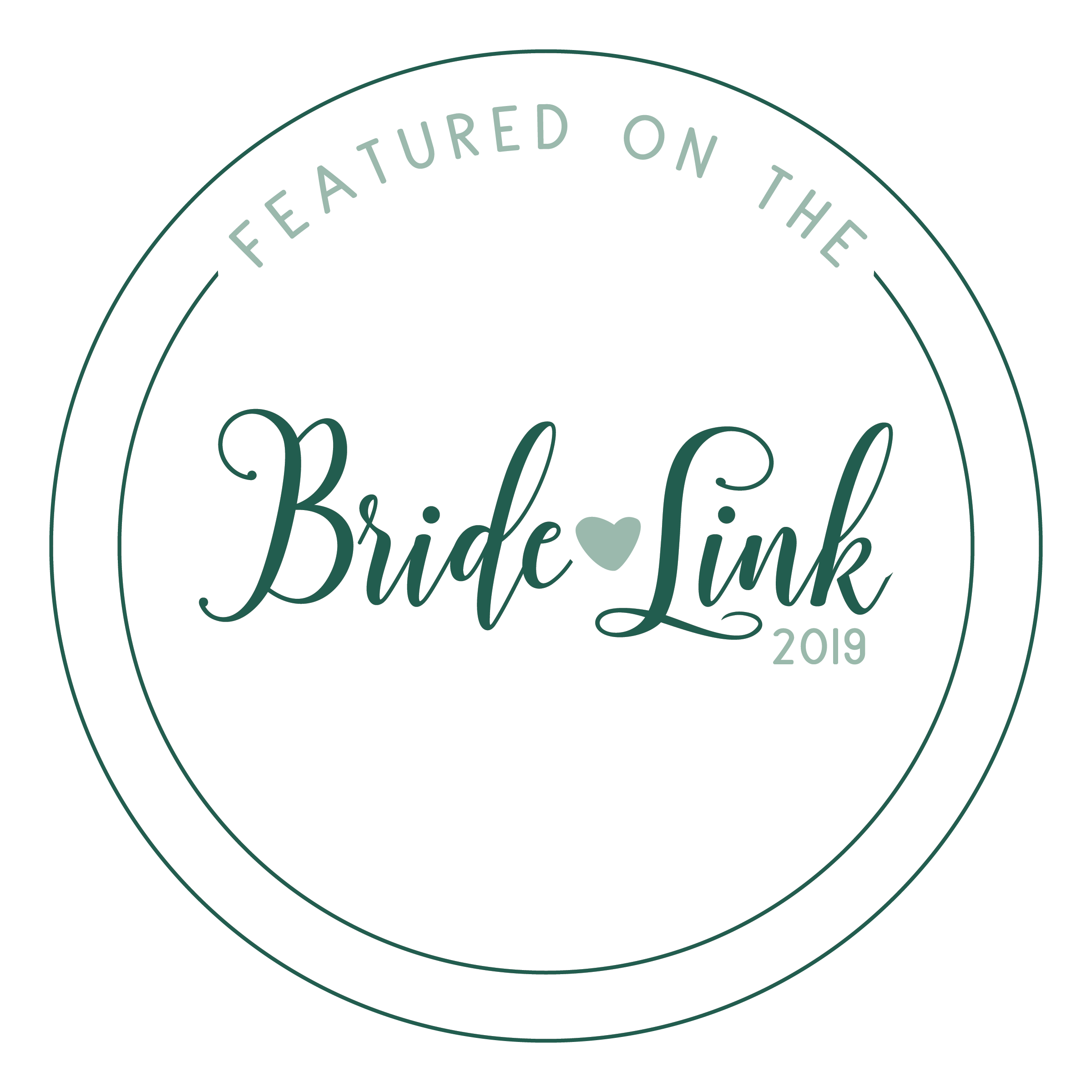 Bride Link Badge White 2019-01.png