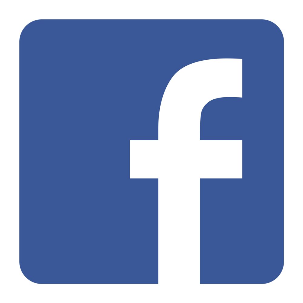 facebooklogotransparentbackground.png