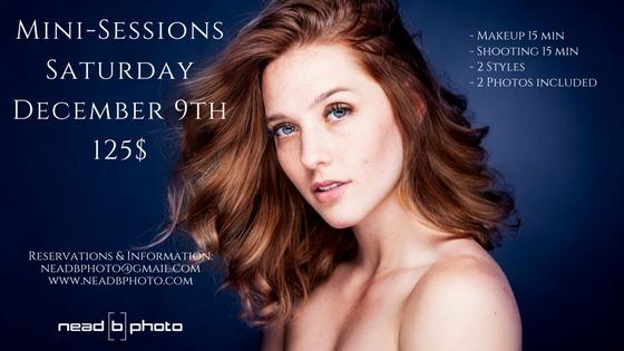 Mini-sessions-December 9 english.jpg