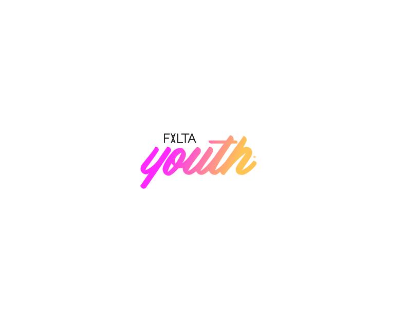 Youth-08.jpg