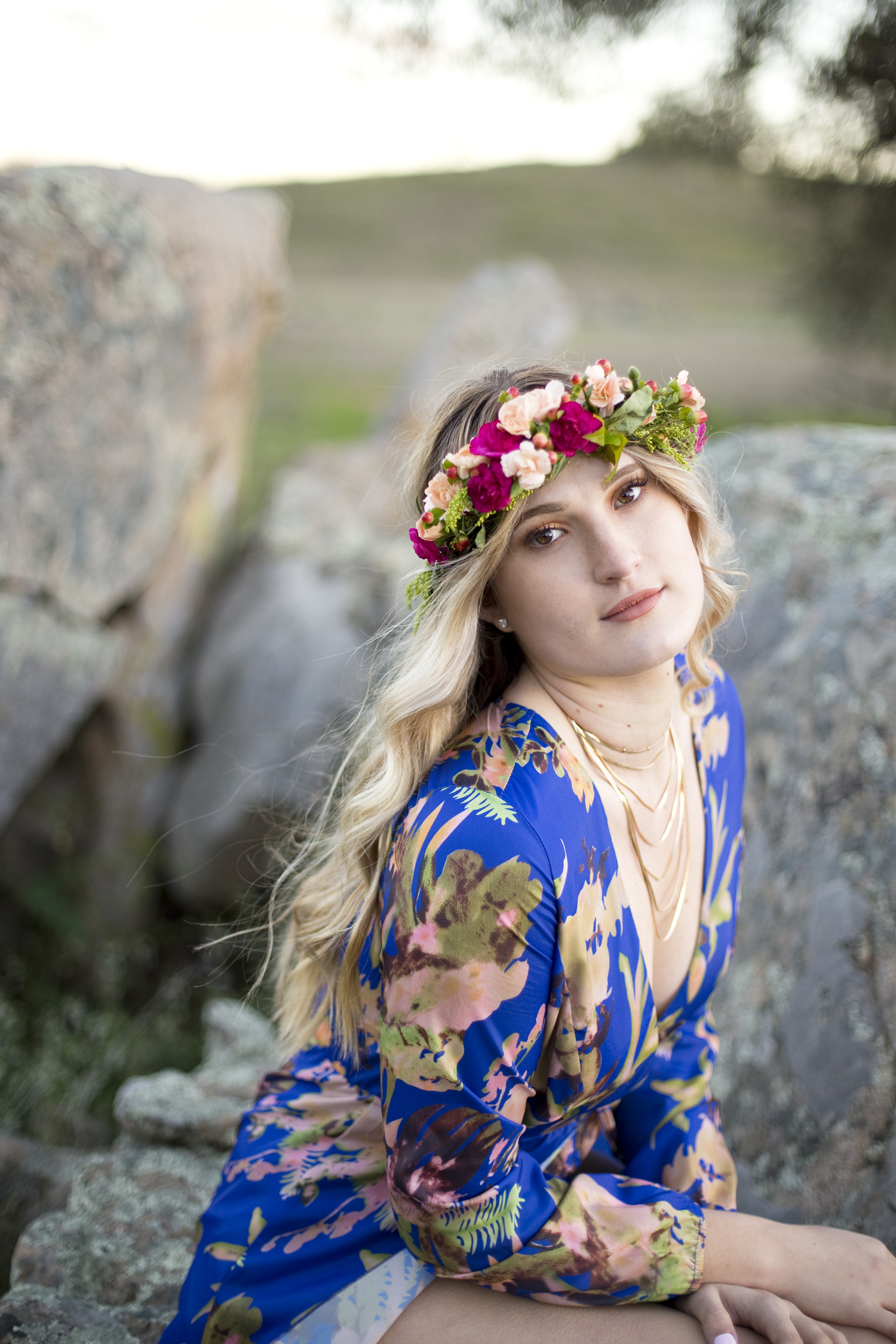 San Antonio Texas Hill Country Wedding Portrait Photographer Photography