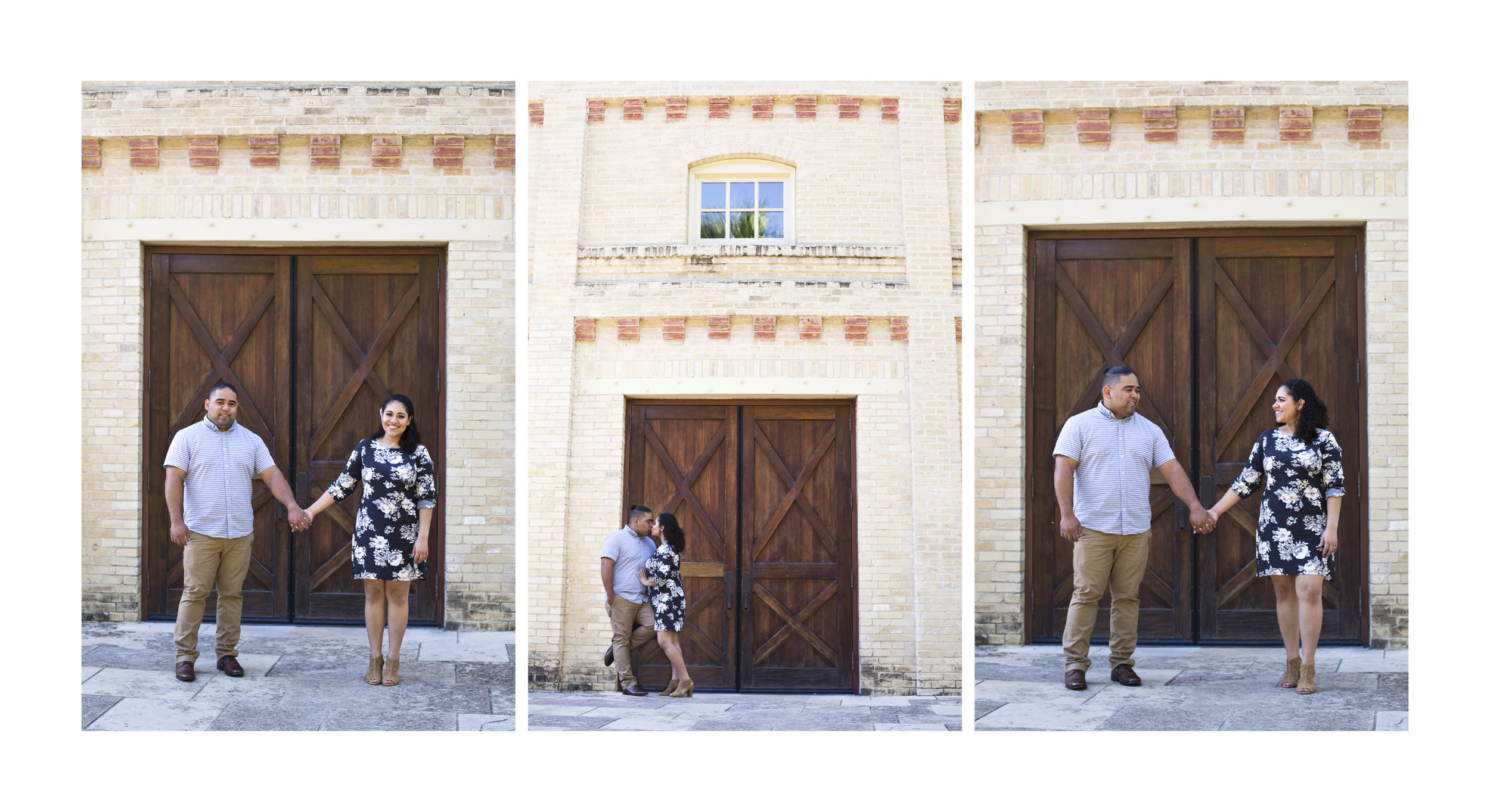 San Antonio Texas Hill Country Wedding Photographer Photography 3