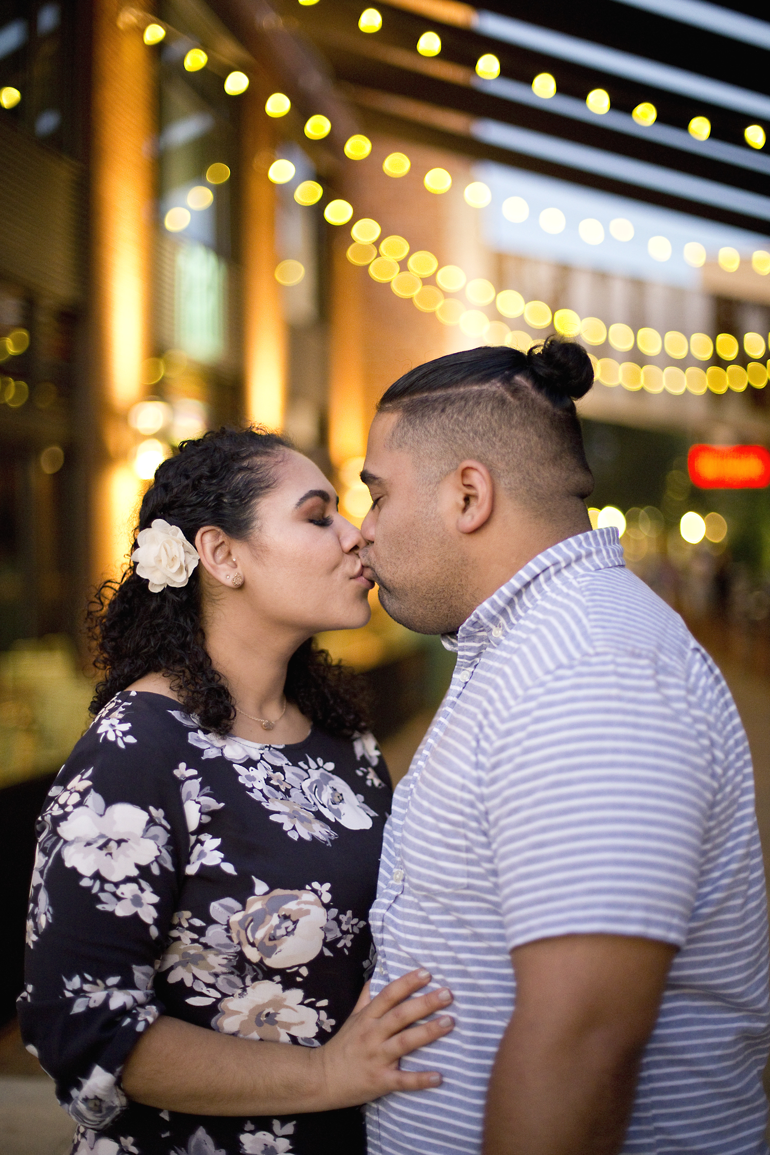 San Antonio Texas Hill Country Wedding Photographer Photography 16