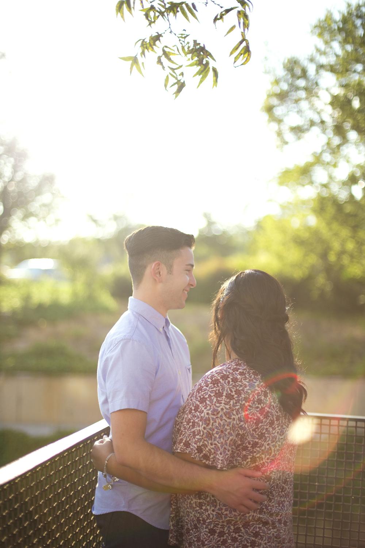 San Antonio Texas Hill Country Wedding Photographer Photography 8
